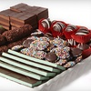 Up to 58% Off from Li-Lac Chocolates