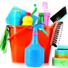 Up to 60% Off Housekeeping from Capital Cleaning