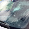 Up to 78% Off Windshield Repair or Replacement