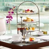 50% Off Afternoon Tea at Fairmont Vancouver Airport