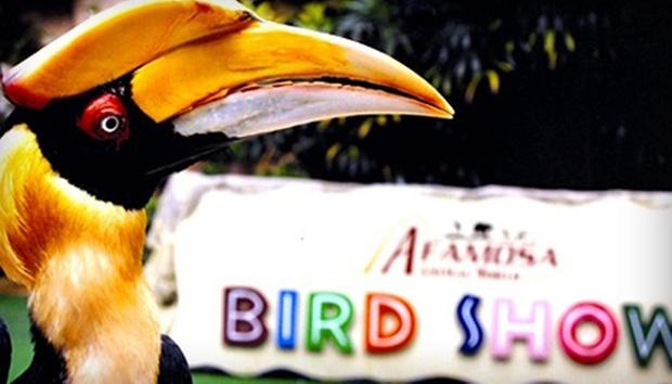 A_Famosa_Resort_Melaka_3-700x400.jpg