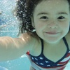 Up to 51% Off Indoor Swim Lessons