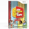 The Price is Right Decades for Nintendo Wii