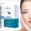 MedPeel Microdermabrasion Resurfacing Kit
