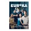 Eureka: Season 4.5