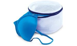 Woolite Mesh Bra Wash Bags (2-pack)