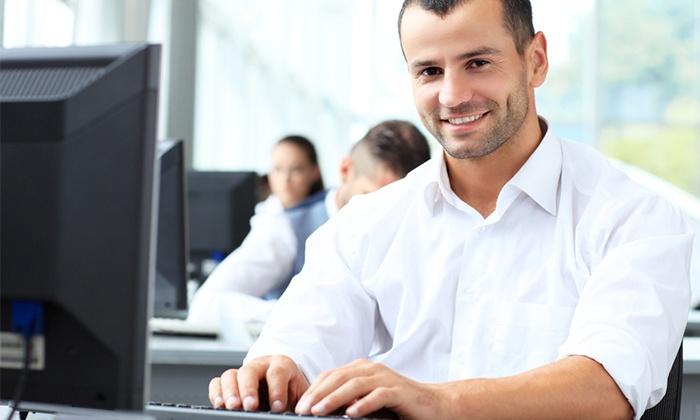 אסכולי און ליין: קורס אונליין ממוחשב למתחילים ומתקדמים על תוכנת וורד Word 2010 מבית Microsoft Office רק ב-79 ₪!