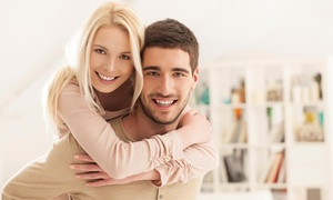 Happy Home Therapeutic Services: Relationship and Dating Consulting Services at Happy Home Therapeutic Services (50% Off)