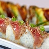 34% Off Sushi and Local Asian Cuisine at Corner Kitchen
