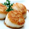 30% Off Gift Card for Upscale Dining at Restaurant 5522