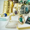 $15 for Clothing & Accessories at Montage Vintage