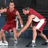 45% Off Basketball Training