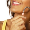 Epi Stick Hair-Removal Threading Tool