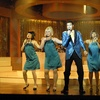 52% Off a Musical Revue with Dinner