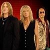 Def Leppard and Poison – Up to 63% Off Concert