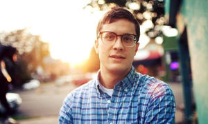 Pearle Vision: $50 for $225 Toward Complete Pair of Eyeglasses with Lenses and Frames at Pearle Vision