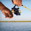 Up to 53% Off Fishing Tripfrom The Angler III