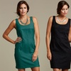 Tart Collections Women's Clarkdale Shift Dress