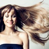 Up to 70% Off Hairstyling Package at Studio 3040