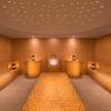 So Spa Treatments, 5* Sofitel Abu Dhabi