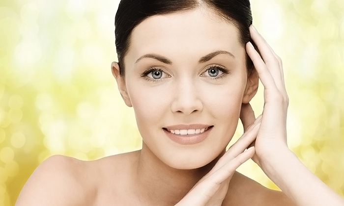 Above & Beyond Medi, Wellness, and Beauty Spa - Multiple Locations: Three or Six IPL Photofacials at Above & Beyond Medi, Wellness, and Beauty Spa (Up to 69% Off)
