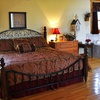 Up to 32% Off 2-Night Cottage Stay for Two