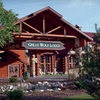 Stay at the Great Wolf Lodge Traverse City in Traverse City, MI