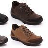 Jambu Bedrock Men's Waterproof Hyper Grip Shoe (Sizes 9.5 & 11)
