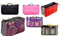 Handbag Organisers from AED 39 (Up to 85% Off)