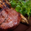 Up to 52% Off Brazilian Buffet at Amazon Grill