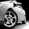 80% Off Auto-Body Repairs