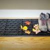 Heavy-Duty All-Purpose Rubber Floor Mat