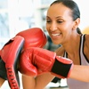 66% Off Fitness Classes