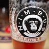Up to 52% Off at Nimbus American Bistro 'n' Brewery in Scottsdale