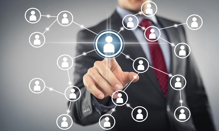 אסכולי און ליין: למחפשי עבודה: קורס ווידאו אונליין על הרשת העסקית LinkedIn ב-89 ₪ בלבד! להגדלת הזדמנויות התעסוקה והקריירה