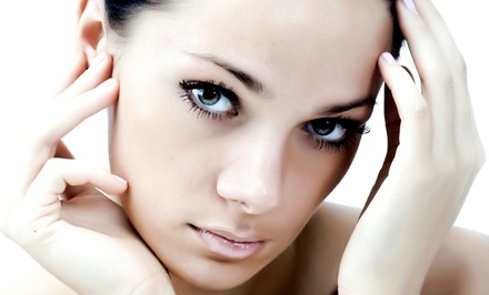 Two, Four, or Six Microdermabrasions at Slender SpaMed (Up to 77% Off)
