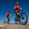 Half Off from Wasatch Bike Tours in Park City