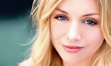 $49 for a Level 1 TCA Facial Peels at Aphrodite Skin Solutions ($99 Value)