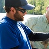 Up to 44% Off Fly-Fishing Trip with Salmonfly Syndicate