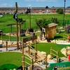 Adventure Golf for Two