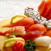 Half Off at Daisaky Sushi & Grill in Mississauga