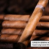 Half Off Cigars and Accessories