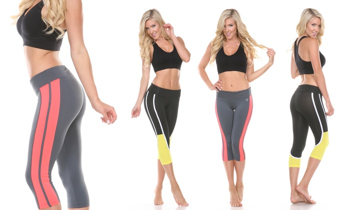 One Athletic Premium UK Gym Clothes for Women and Mens Gym Wear Apparel. Fitness Clothing & Activewear designed to give you the most comfortable workout.