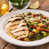 47% Off Meals from South Beach Diet Delivery