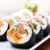 50% Off Japanese Cuisine at Hypnotic Sushi