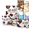 Up to 52% Off Gourmet Chocolate and Sweets