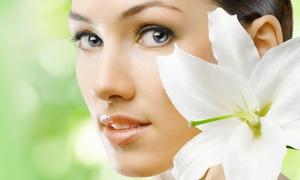 Beauty Center Snellissima: 3 trattamenti completi per la bellezza del viso con pulizia, massaggio e radiofrequenza (sconto fino a 93%)