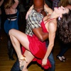 51% Off at Salsa Caliente Dance Studio