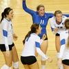 Creighton Bluejays – 43% Off Women's Volleyball