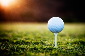 Brian Owens Golf: Up to 55% Off Private Golf Lessons at Brian Owens Golf